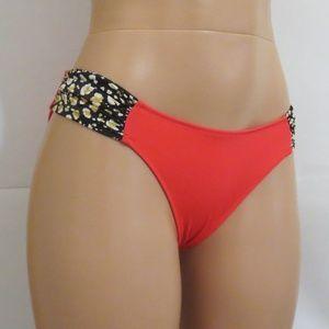 ⭐For Bundles Only⭐Victoria's Secret Bikini Bottom